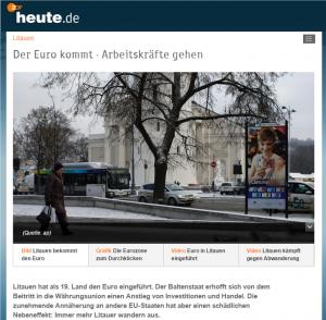 Bild ZDF heute.de 11.02.2015