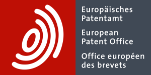 EPO-Logo-600x300